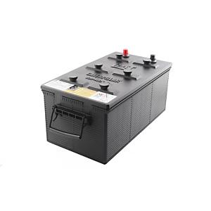 101-4000: 12V PREMIUM LOW MAINTENANCE BATTERY