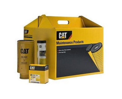 Cat® PM Kit For D6