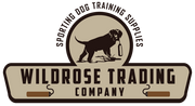 Wildrose Trading Co.