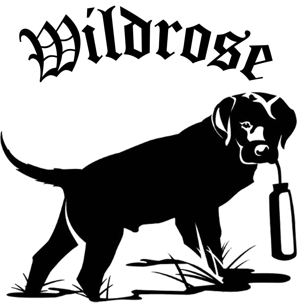 Starting Your Dog Wildrose Carolinas