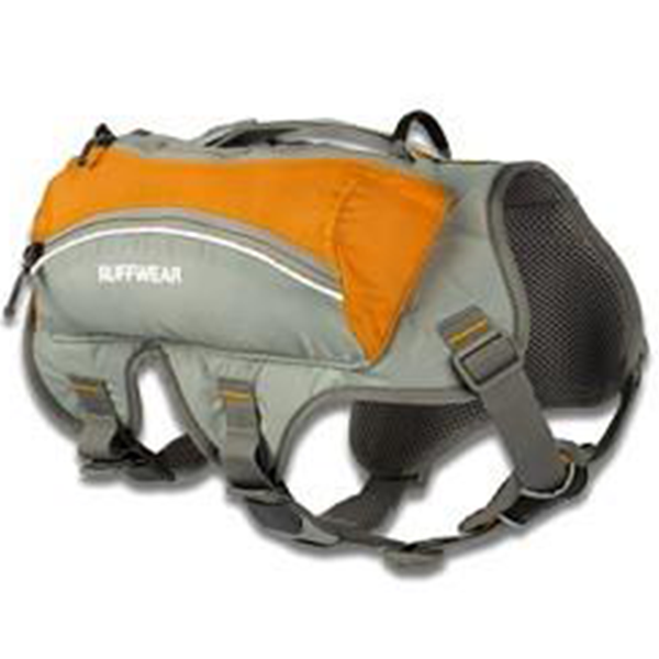 Ruffwear Single Trak Pack