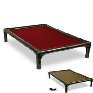 Kuranda Standard Dog Bed