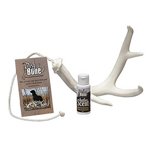 The DogBone Shed Antler Retrieving Kit
