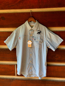 Duck Camp Hooksetter Shirt