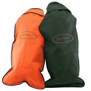 Mud River Dry Storage Bag