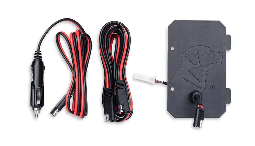 Gunner Kennels G1™ FAN POWER ADAPTER