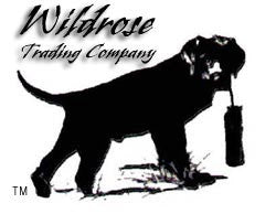 Wildrose Game Fair: Sporting Dog Days - March 1-3, 2019