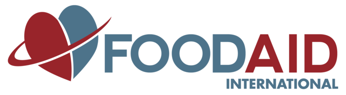 Food Aid International