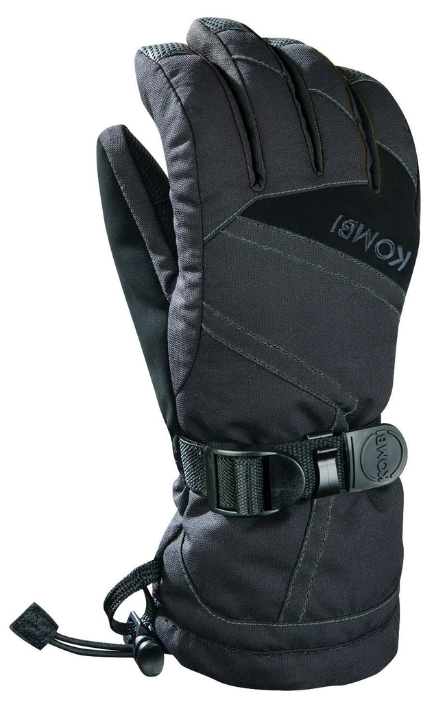 Kombi Original Jr Glove