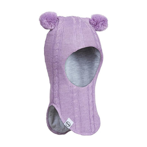 Kombi Full Moon Infant Hat