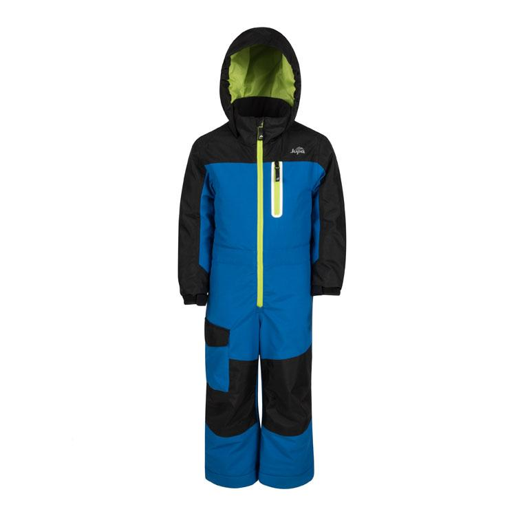 Jupa One Piece Snowsuit