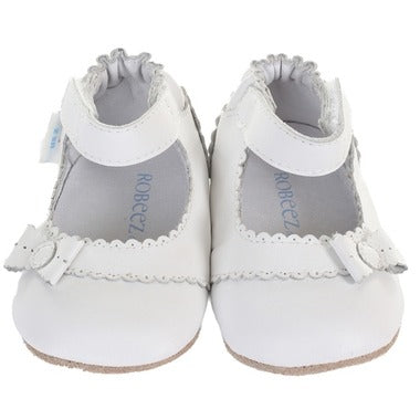 Robeez Mini Shoes