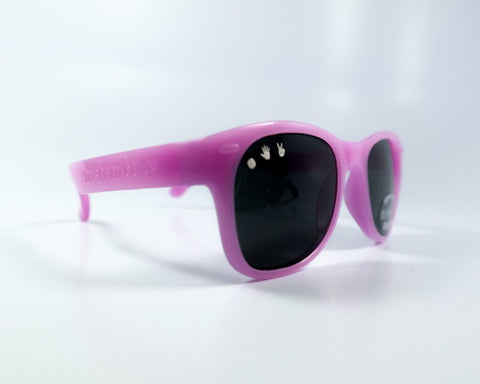 Ro Sham Bo Toddler Shades