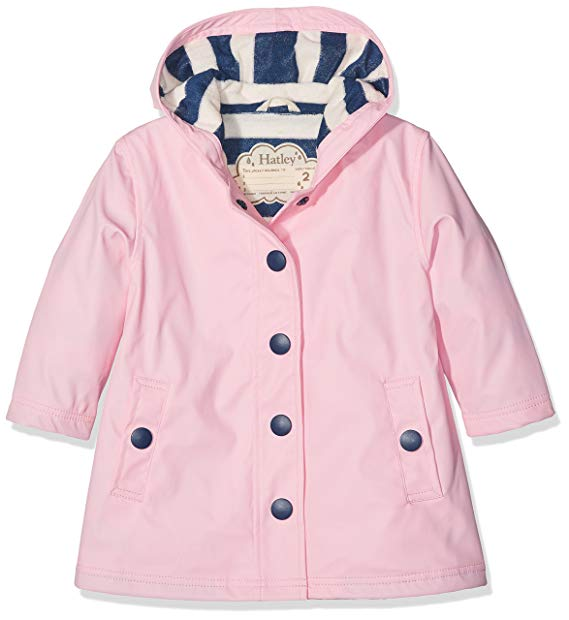 Hatley Splash Jackets
