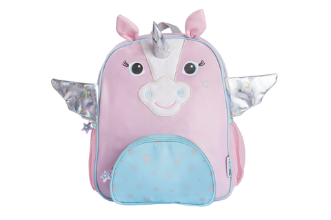 Zoocchini Back Pack