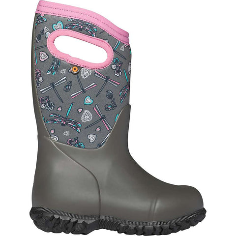 Bogs Insulated Rainboots