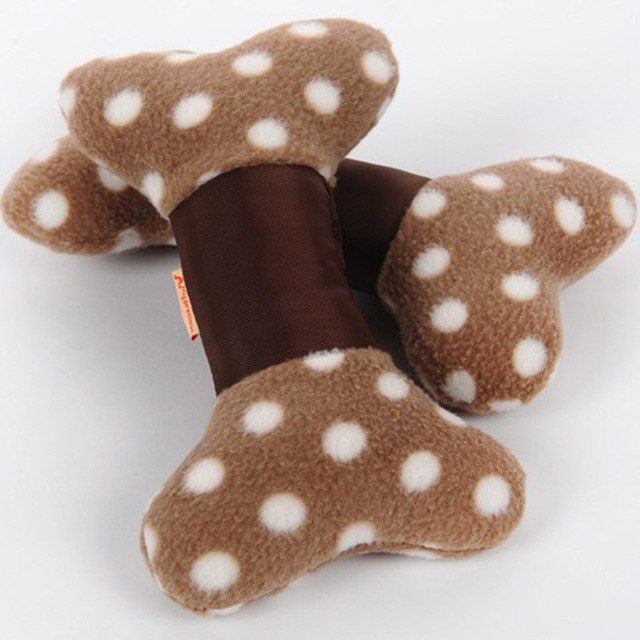 Free Shipping! Dog Pet Chew Toys Great Durability