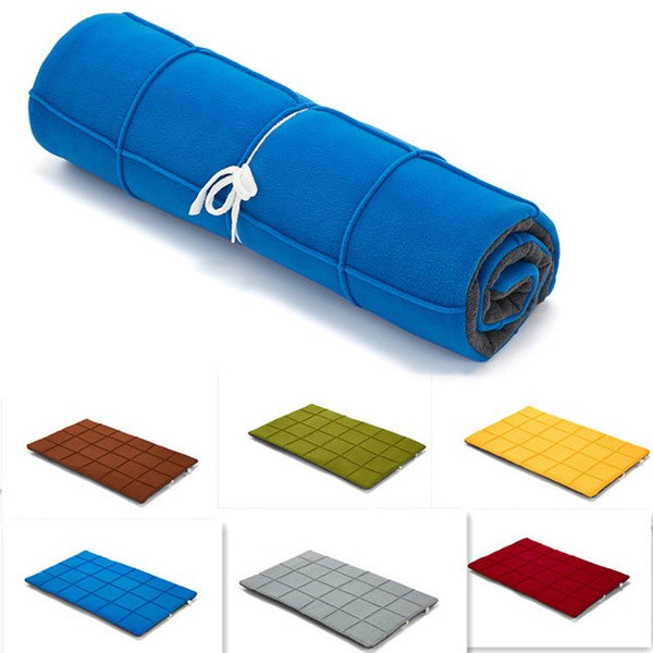 Free Shipping! Warm Dog Bed Mat For Small Medium Large Dogs