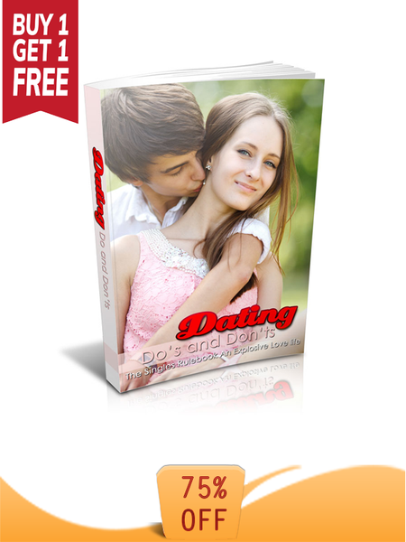 DATE THE WOMAN OF YOUR DREAM & KNOW MORE ABOUT BEDROOM SATISFFACTION