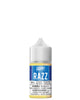 Bubble Razz Salts 30ml by Chubby Bubble Vapes