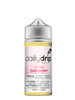 Lychee Raspberry by Daily Drip 100ml