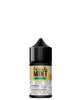 Fresh Mint 30ml by Vapeur Express