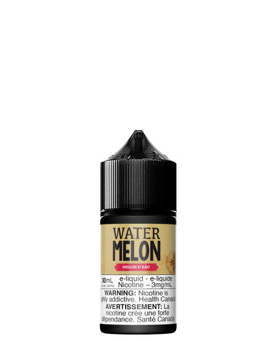 VAPEUREXPRESS WATERMELON