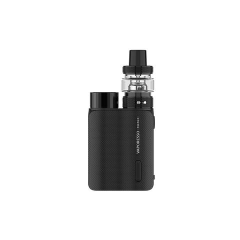 SWAG 2 STARTER KIT WITH GTX TANK 22C [CRC]