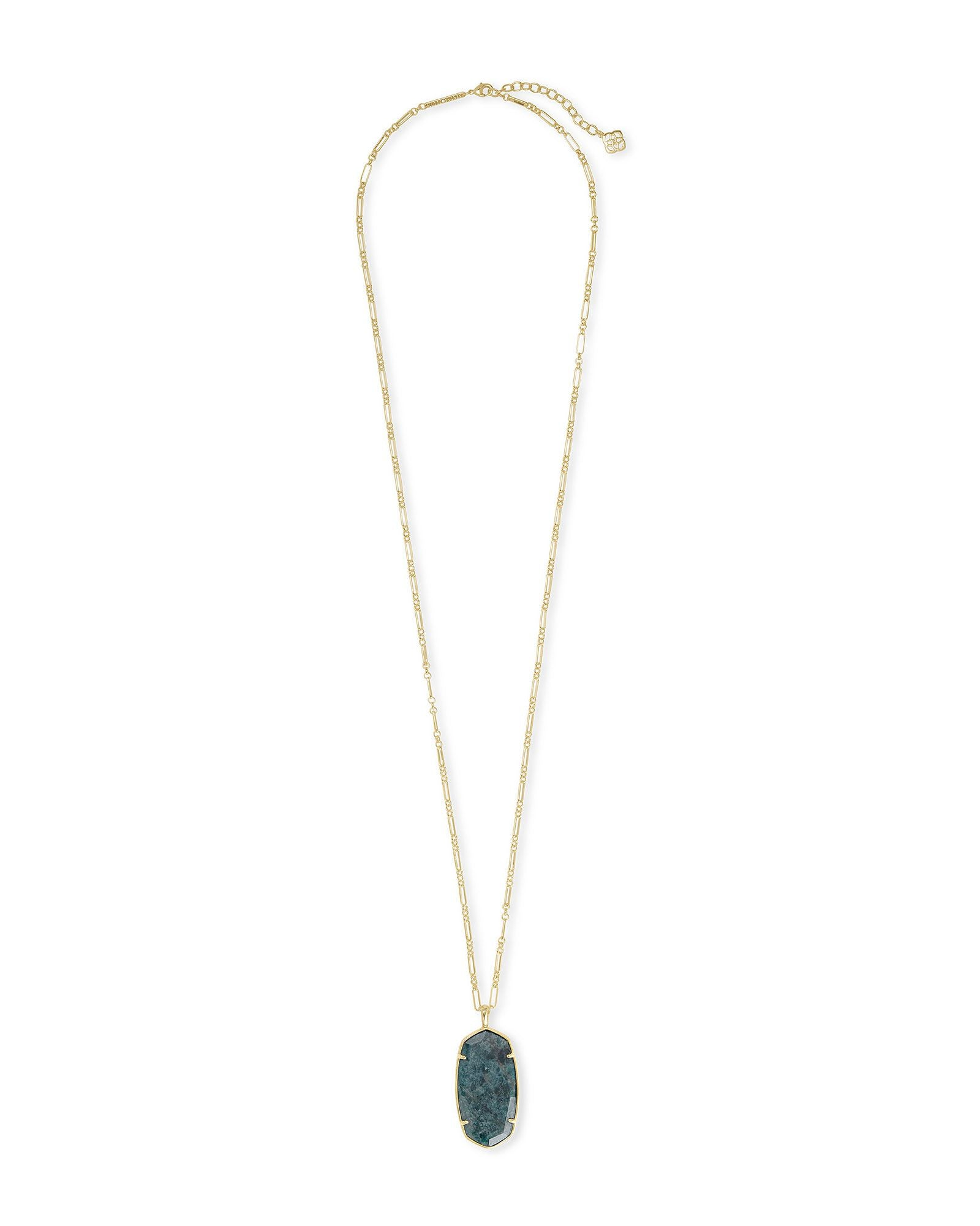 Sale Faceted Reid Green Apatite