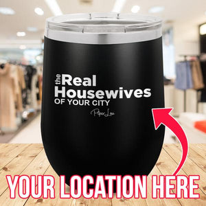 The Real Housewives of Frisco - More Colors