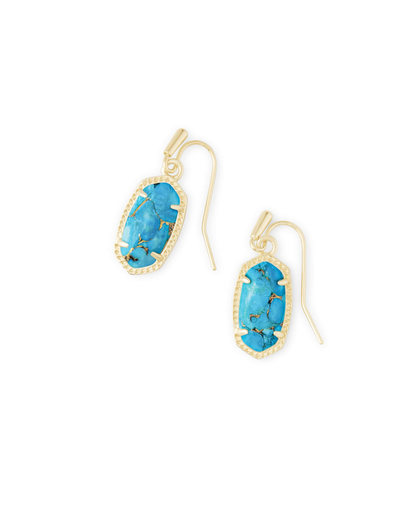 Lee Drop Earrings Lots of Colors