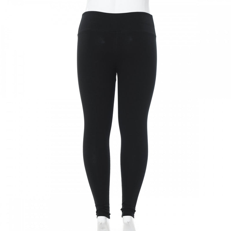 More to Love High waist Leggings