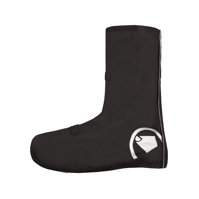 WP Gaiter Overshoes