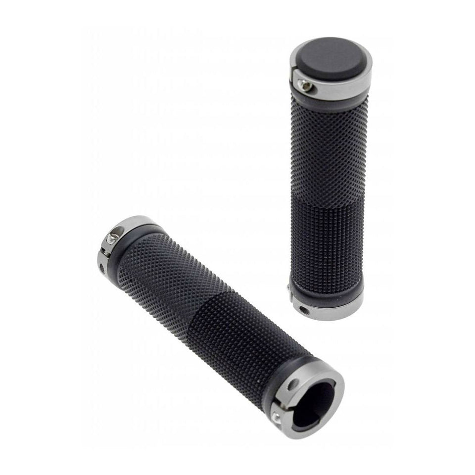 Performance Lock Down Grips