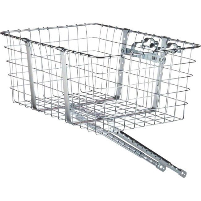 Front Delivery Basket XL