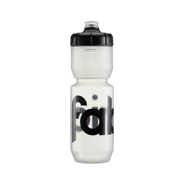 Logo Gripper Bottle 750ml