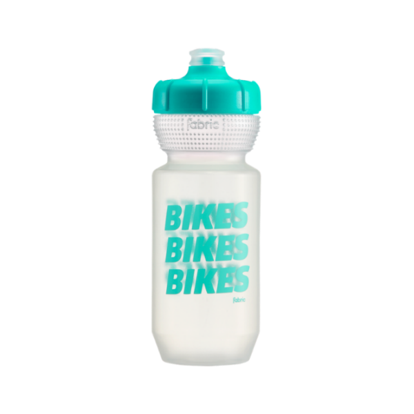 Bikes Bikes Bikes Gripper Bottle 600ml