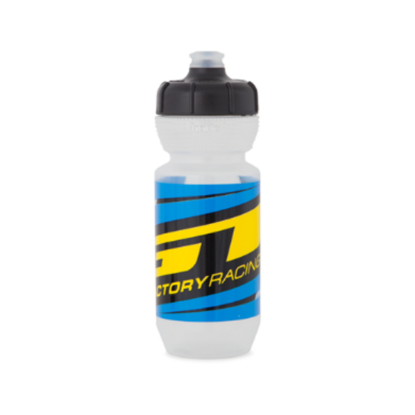 GT Factory Bottle 600ml