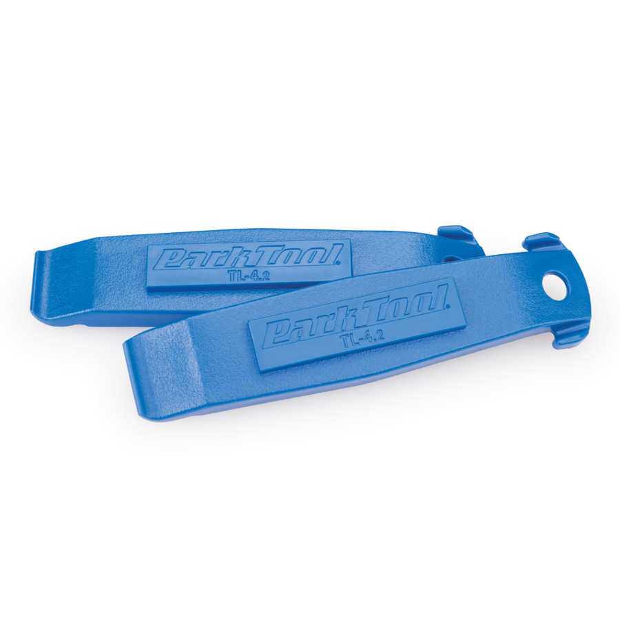 Tire Lever Set - TL-4.2