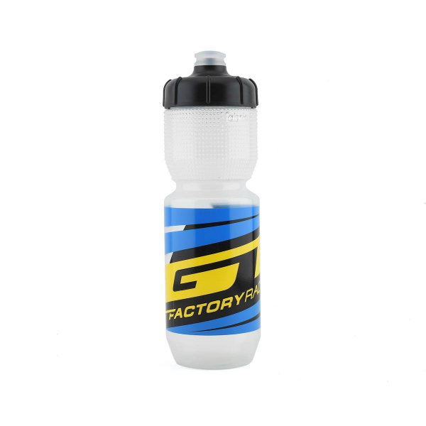 GT Factory Bottle 750ml