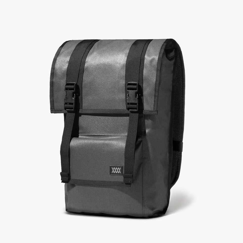 The Sanction Backpack