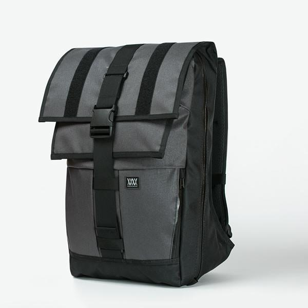 The Vandal Expandable Cargo Pack