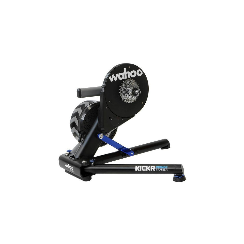 KICKR V5 Smart Bike Trainer