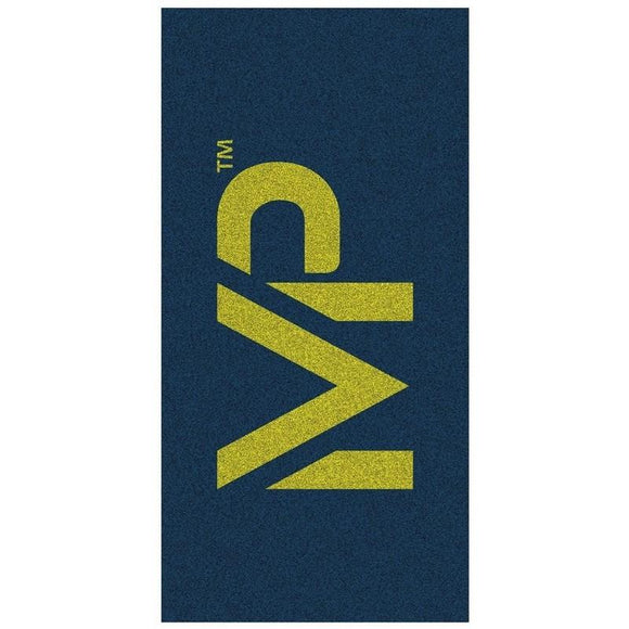 AquaSphere MP Towel