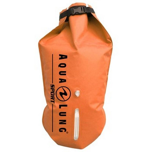Aqualung Towable Dry Bag