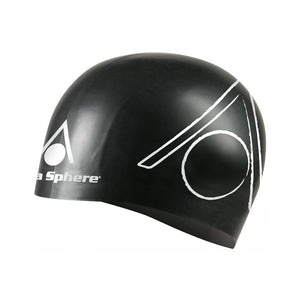 MP Tri Cap Black