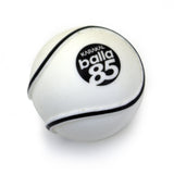 Karakal Balla Wall Ball White Junior x 12