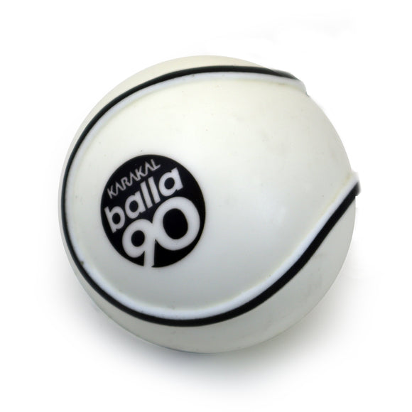 Karakal Balla - Wall Ball - 90 - Senior - Box -12