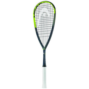 HEAD Graphene Touch Speed 135