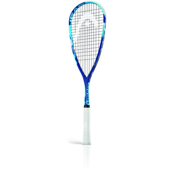HEAD Ignition 120 Squash